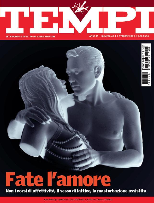 hadjadj-fate-l-amore-tempi-copertina