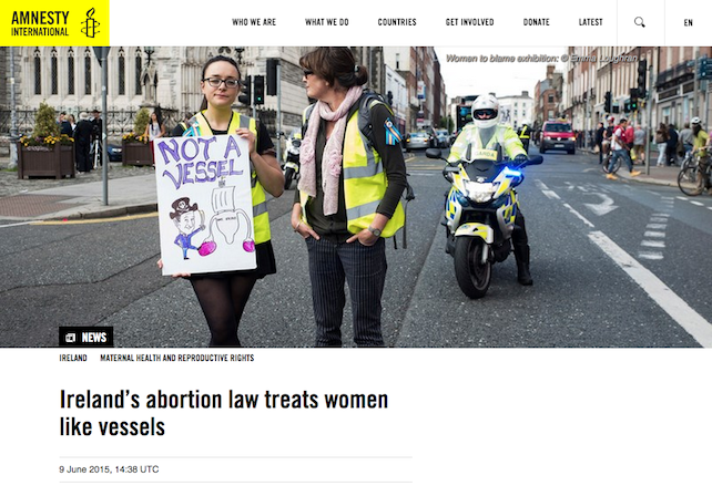 irlanda-amnesty-screenshot