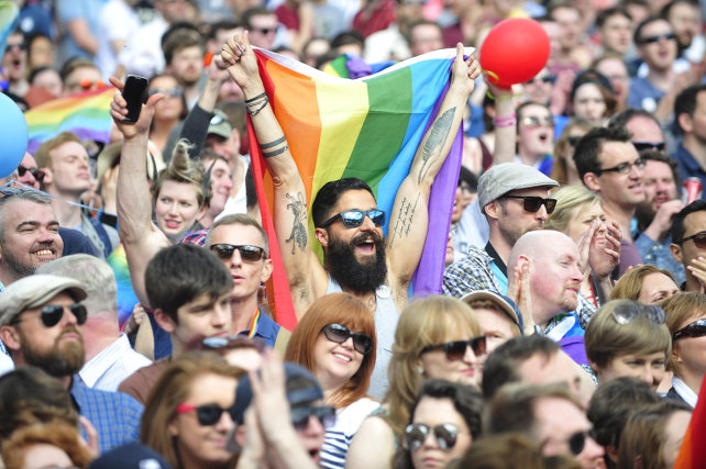 irlanda-referendum-matrimonio-gay-ansa