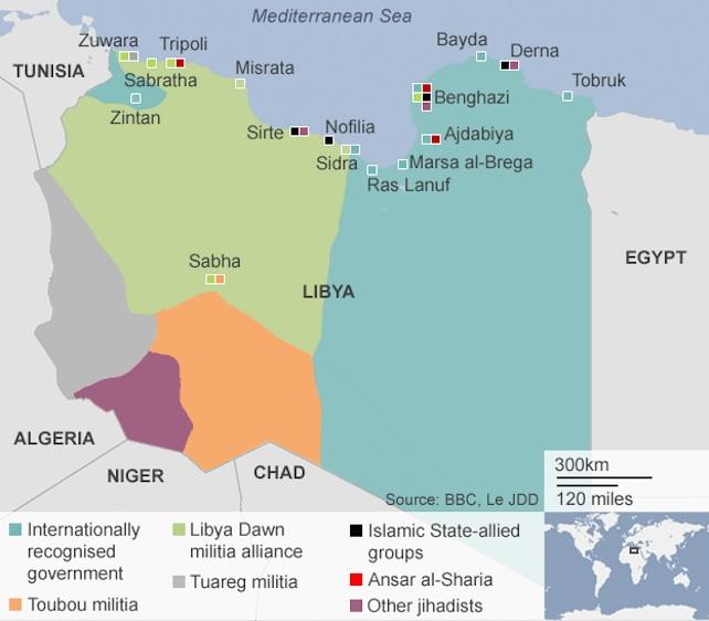 libia-mappa-bbc