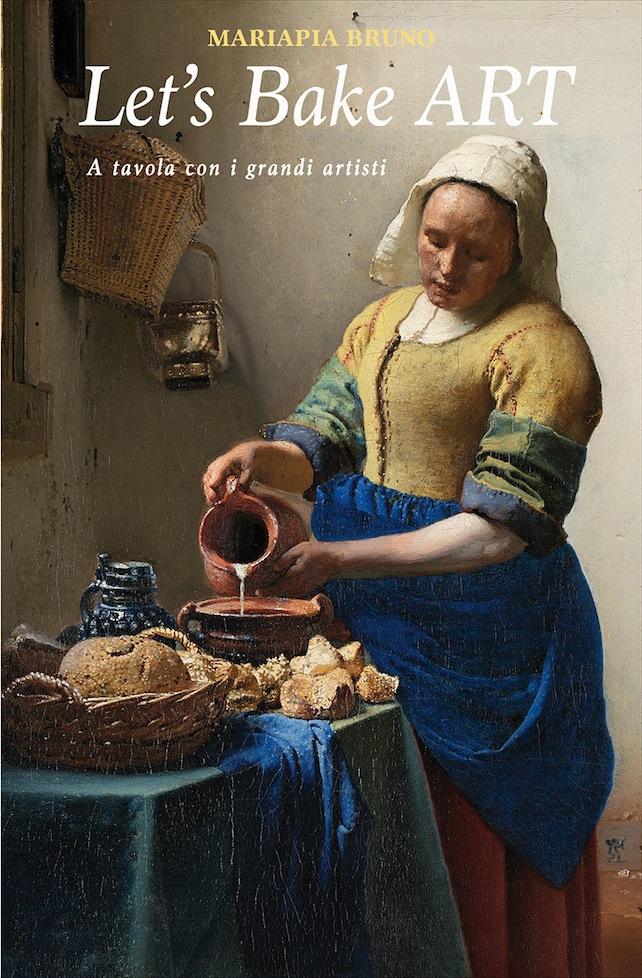 mariapia-bruno-bake-art