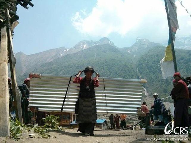 nepal-terremoto-caritas1