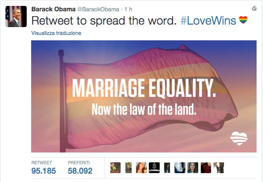 obama-#lovewins