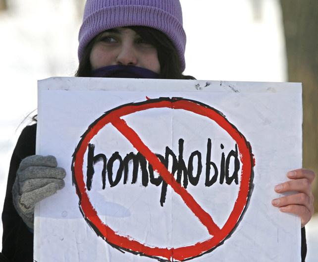 omofobia-ansa