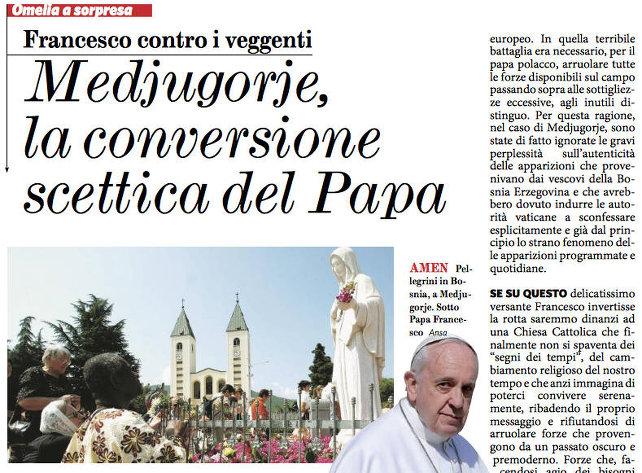 papa-francesco-medjugorje-fatto-quotidiano-k