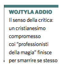 papa-francesco-medjugorje-fatto-quotidiano-wojtyla