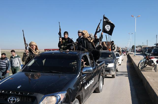 siria-isis-stato-islamico-ansa-ap