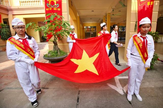 vietnam-bambini-ansa