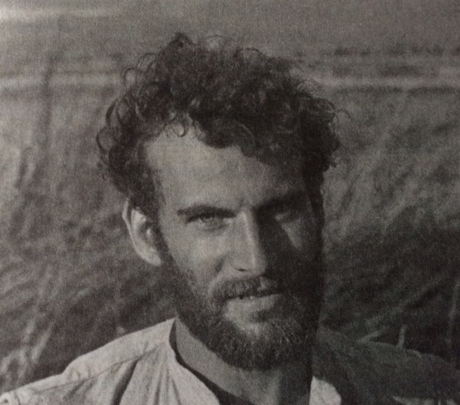 Martín-Martínez
