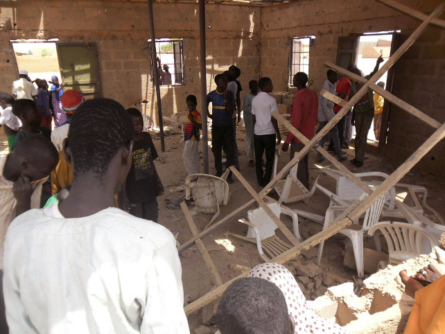 Nigeria-Boko-Haram-attentato-chiesa-ansa-ap