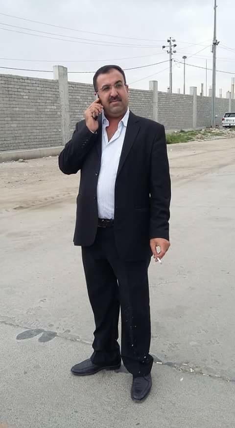 abu-shujaa-facebook3