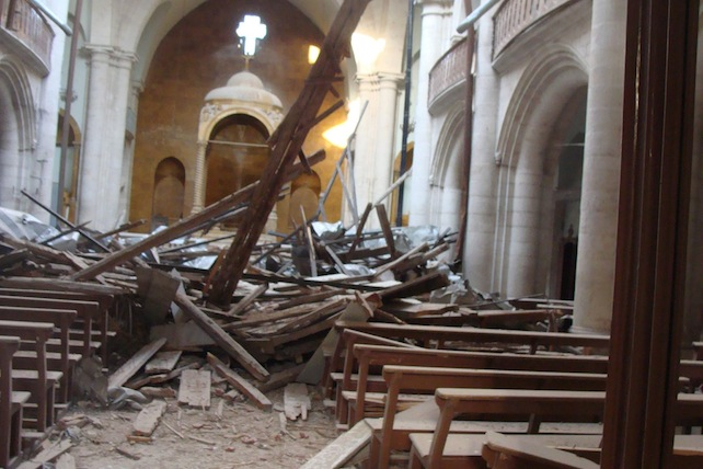 aleppo-chiesa-sant-isaia-casadei-tempi
