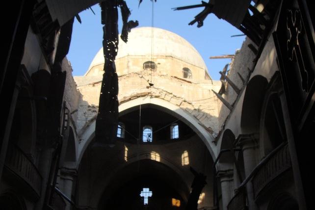 aleppo-chiesa-sant-isaia-tempi-casadei