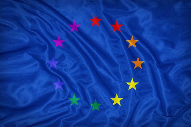 europa-arcobaleno-lgbt-shutterstock_291508559