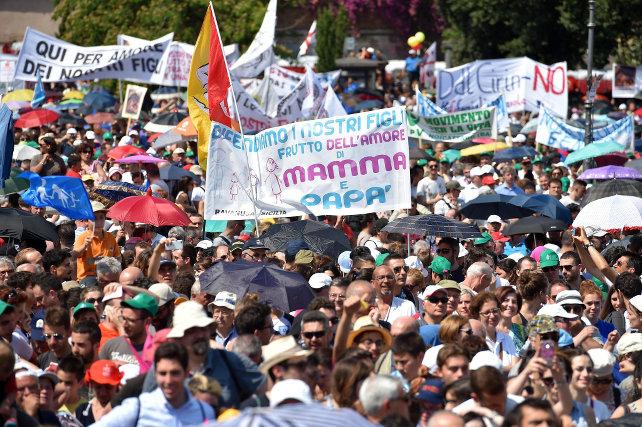 family-day-20-giugno-2015-roma-ansa