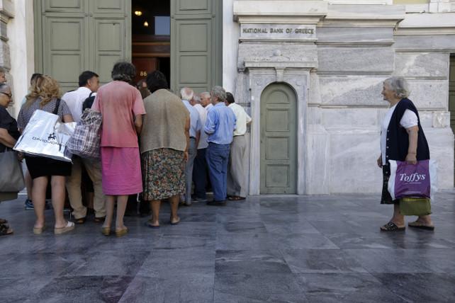 grecia-banca-ansa-ap