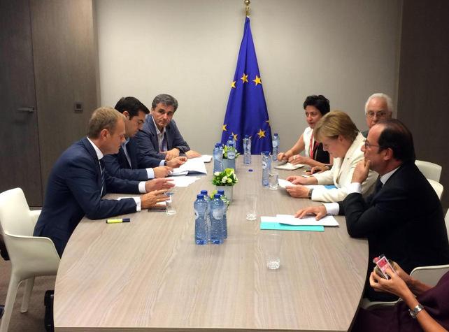 grecia-eurogruppo-ansa