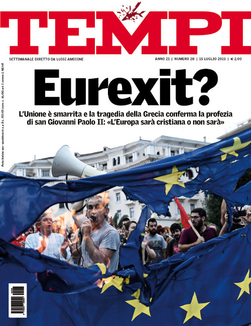 grecia-grexit-eurexit-tempi-copertina