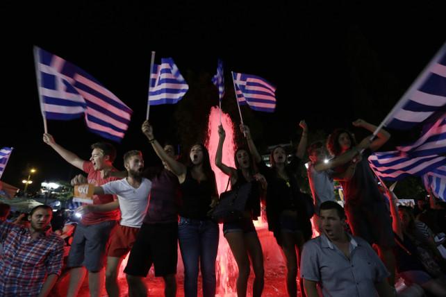 grecia-referendum-europa-ansa-ap
