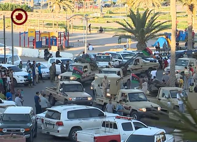libia-tripoli-parata-screenshot