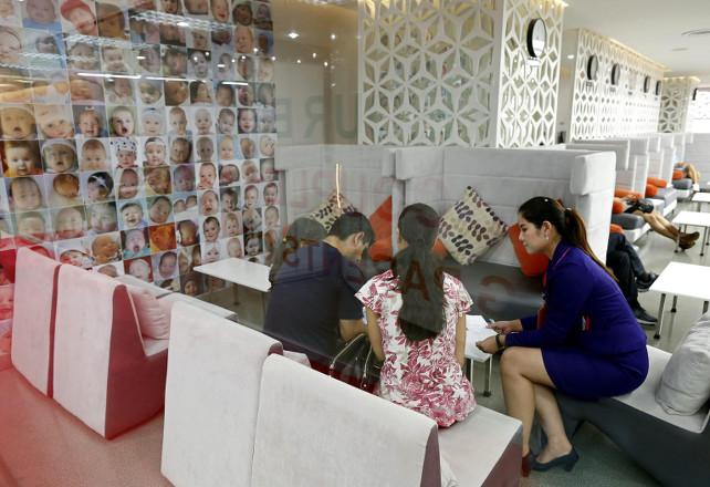 maternita-surrogata-utero-affitto-thailandia-ansa