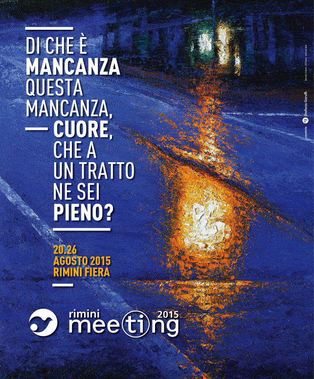 meeting-rimini-2015-locandina-titolo