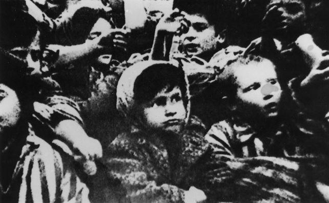 olocausto-bambini-ansa