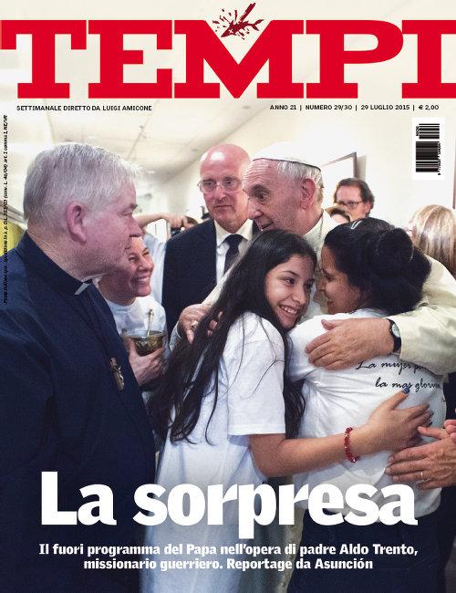 papa-francesco-padre-aldo-trento-tempi-copertina