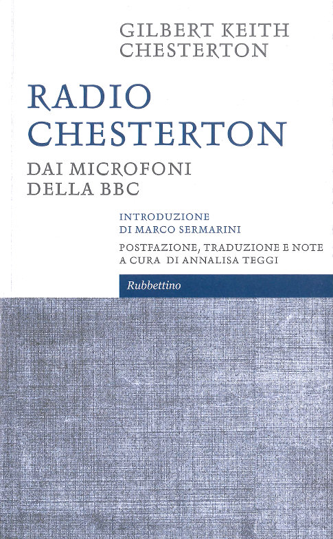 radio-chesterton-rubbettino-copertina