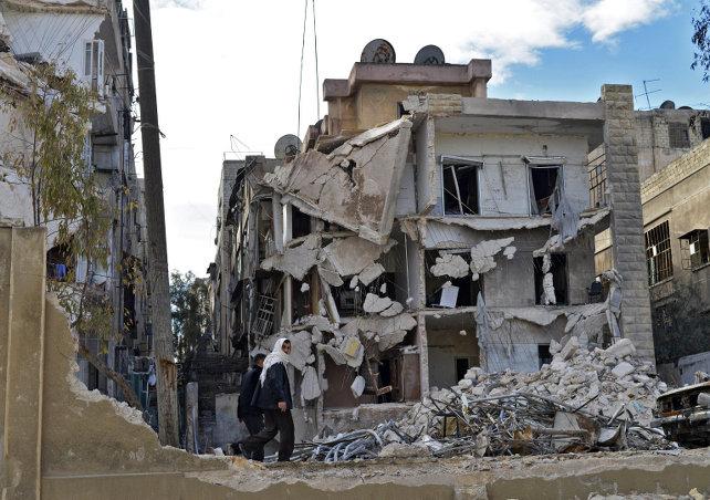 siria-aleppo-ansa