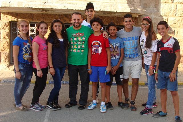 siria-aleppo-foto-casadei