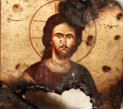 siria-maloula-chiesa-monastero-santa-tecla-3-h-foto-casadei-tempi