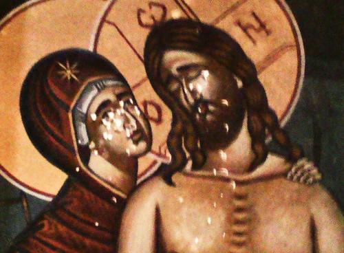 siria-maloula-chiesa-monastero-santa-tecla-4-h-foto-casadei-tempi