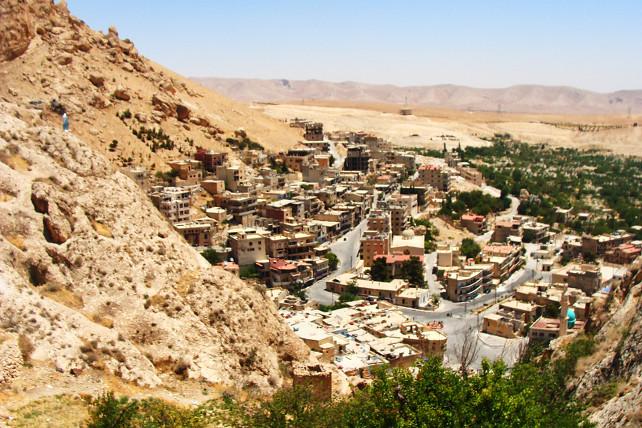 siria-maloula-foto-casadei-tempi