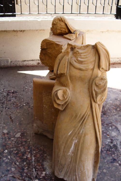 siria-maloula-san-giorgio-3-foto-casadei-tempi