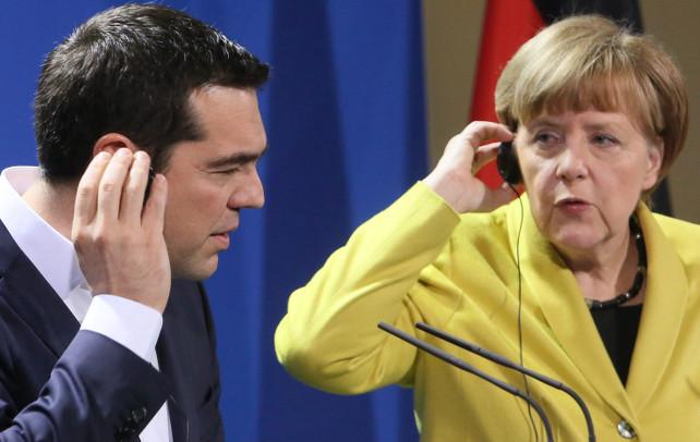 tsipras-merkel-ansa