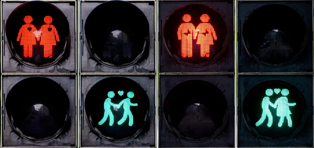 unioni-gay-ansa