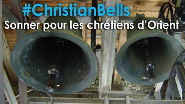 ChristianBells-et-apres_visuel