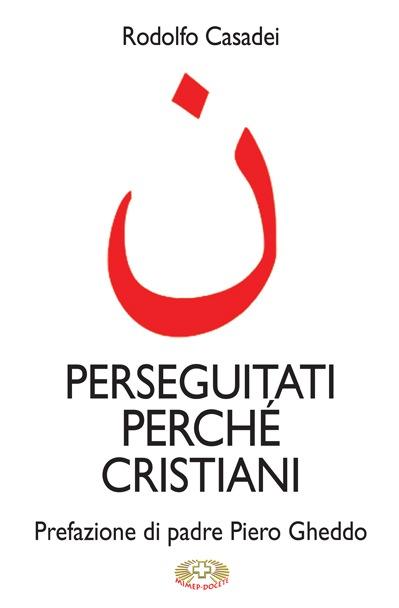 Perseguitati-perche-cristiani