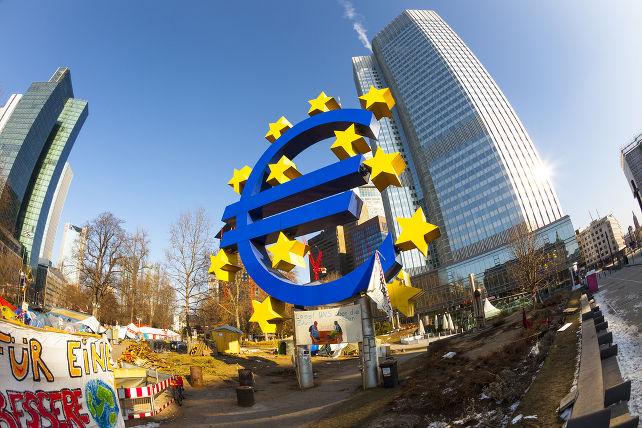 bce-banca-centrale-europea-shutterstock_126741233