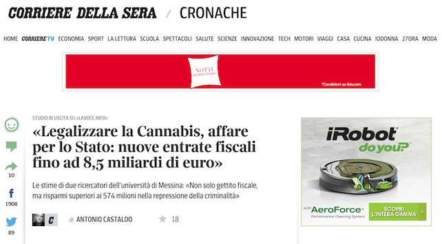 corriere-marijuana-screenshot1