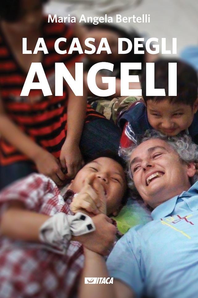 La-casa-degli-angeli