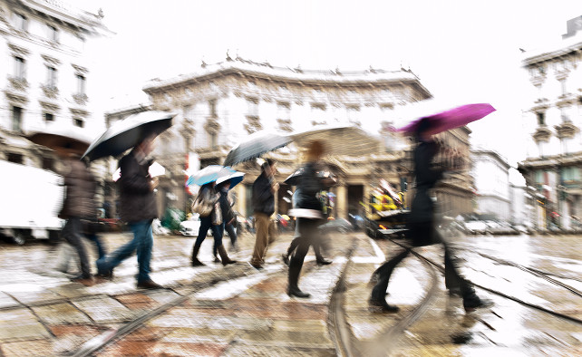 autunno-pioggia-shutterstock_100074404