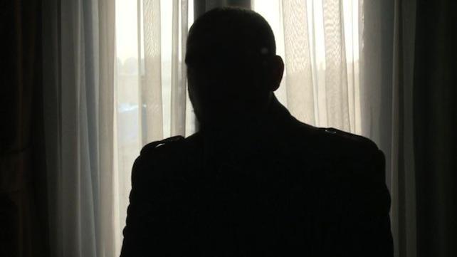 bbc-documentario-rapimenti