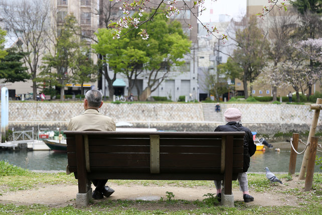 coppia-anziani-divorzio-shutterstock_142078732