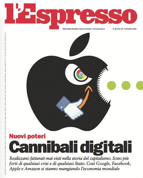 espresso-copertina-facebook-apple-amazon-google