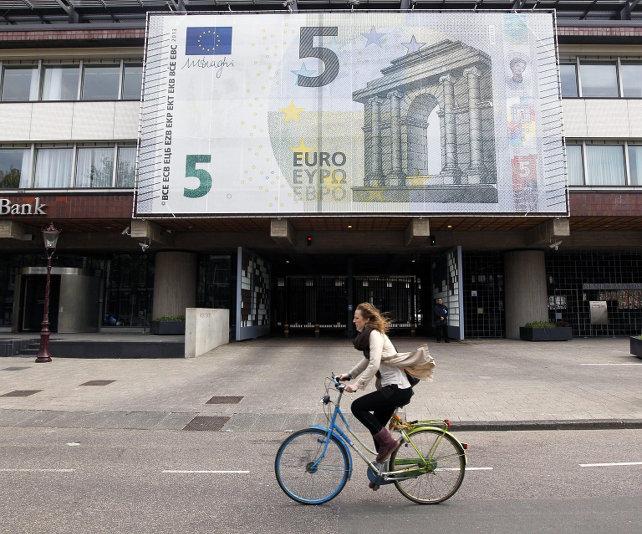 euro-ansa