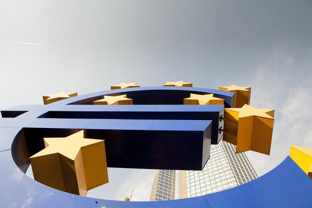 euro-bce-shutterstock_240616075