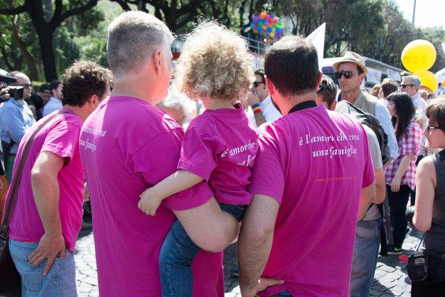 gay-pride-shutterstock_227021455