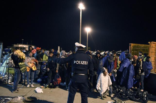 germania-rifugiati-profughi-ansa